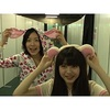 Documentary of AKB48 +1+10