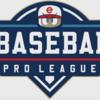 「eBASEBALL プロリーグ」2019年シーズン発表会の内容まとめ