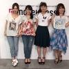 【8月30日】 『ナナイロ~TUESDAY~』 プレイバック!! 115