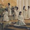 櫻坂46、待ち遠しい3rdシングル 小林由依、渡邉理佐、武元唯衣……フロントでの活躍期待のメンバーをピックアップ