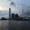 『ザ・リッツカールトン香港 / Ritz Carlton HongKong』宿泊レビュー【都会の天空リゾート | 地上100階の5つ星ホテル】