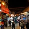 モロッコの迷宮都市フェズの街を歩く!宿泊したリヤドの紹介も。
