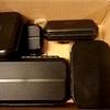 フライBOX / 今まで買ってきたFLY BOX