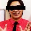 松本人志、8.6秒バズーカに「稚魚でしょ…?」「リリースしてあげて」