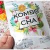 kombucha /コンブチャ生サプリメント キャンペーン!ダイエット通販【全額返金保証付き】