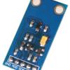 光センサーBH1750FVI(GY-30)で明るさを測定する
