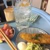 立飲み居酒屋ドラム缶神田店(東京都千代田区神田鍛冶町)