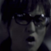 スガ シカオ 新曲「真夜中の虹」公式YouTube動画PVMVミュージックビデオ