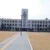 大阪市立大学 杉本キャンパスの話 どこかノスタルジックな日本で最初の市立大学