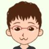 Pythonで機械学習をやってみる!