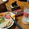 川越の米屋 小江戸市場カネヒロは五ツ星お米マイスターのいるお米の専門店です。河越米