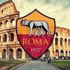 ローマ編/海外サッカー入門向けに強豪クラブベスト20チームの戦術と有名選手を紹介してみる Part 13