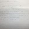 二項定理 演習2