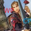 【質問回答】赤BFと青BFの立ち回りの違いを教えてください【Vainglory】
