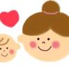 どケチ夫婦☆の「どケチ育児法?!~乳幼児期編~」