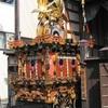 日本三大曳山祭って何?