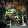 そうだ 京都、行こう。GW2015~南禅寺・水路閣・蹴上インクライン編~