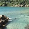 もはやプライベートビーチ!!鳥取の穴場ビーチ・熊井浜への行き方