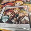 2月4日 アイマス新CD到着! +ほか