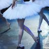 バレエダンサーという職業ではローンも組めない?!
