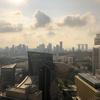 2018 シンガポール(3)マリーナベイサンズ...のはずが海外初病院