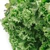 【2019年版】カット野菜が体に悪い説はどこまで本当なのか?