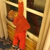 『ファンタズミック』開始10分前ギリギリ到着!!バルコニーでを見ることができるのか!? ~Disney旅行記・2016年3月・真実の話【7】
