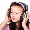 英語のリスニングには聴き取る能力だけでなく知識も必要