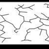 Python3で最小木問題とプリム法