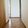 廊下掃除のコツは?廊下掃除を早く終わらせる方法は片付け方にあった!