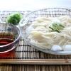 【家事ヤロウ】5/27 超簡単 夜食レシピベスト9「ツナ缶そうめん」の作り方