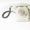新入社員必読!入社2年目が教える電話の取り方と苦手意識を克服するコツ