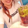 【堺筋本町 タイ食堂RAK(ラック)】 一人でも楽しめるタイ料理店