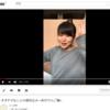 (動画で)オオヤマルシェへの意気込み語ってみた! ~地域×学生が作る新しいマルシェ~