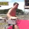 SASUKE-1グランプリ2009