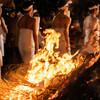 松焚祭(大崎八幡宮 – 宮城県仙台市)