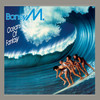 Oceans of Fantasy / Boney M.