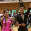 ロペスの新パートナーは村主章枝か江川清音か(?)金スマ社交ダンス企画の行方を占う?