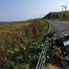 自転車で日本一周してみてよかったこと
