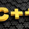 C++を勉強中の初心者におすすめ・問題集として使えるサイトや書籍6選