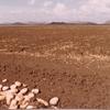 毎日更新 1983年 バックトゥザ 昭和58年10月5日 オーストラリア一周 バイク旅 103日目  23歳 洪水状態 今在今生 ヤマハXS250  ワーキングホリデー ワーホリ  タイムスリップブログ シンクロ 終活