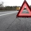 高齢ドライバーの事故って本当に増えてるの?分析してみた