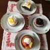 【鷺沼】Patisserie LUTECE(パティスリーリュテス)のケーキ