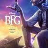 「BFG:ビッグ・フレンドリー・ジャイアント」公開間近!興行成績と見なきゃ損するあらすじを少し公表