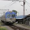 【活動記録】 上毛電気鉄道(2012年4月)その2