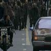 ウォーキングデッドシーズン6第3話ネタバレ感想『ニコラスのありがとう』