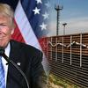 トランプ大統領は、壁建設に向け「非常事態宣言」発令の可能性に言及! ~壁建設を口実とする「非常事態宣言」が、小児性愛や悪魔崇拝者の生贄の儀式に関わった犯罪者たちの大量逮捕を現実のものにする~