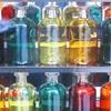 リン酸緩衝液(リン酸バッファー)の原理を解説