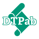 DTPab
