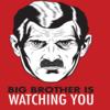 小ネタ:YouTubeの動画広告が行動を読み過ぎて気持ち悪い話